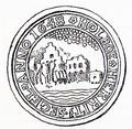 Holbo Herreds segl 1648.png