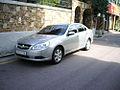 Holden Epica (South Korea) - Flickr - skinnylawyer.jpg