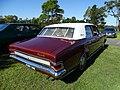 Holden Premier (33975930864).jpg