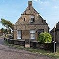 Hollum (Ameland), Westerlaan 1.jpg