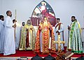 Holy Mass Celebration in Malankara Orthodox Syrian Church.jpg
