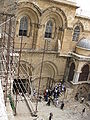 Holy Sepulchre IMG 0449.jpg