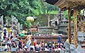 Holy Water Temple Ubud, Bali, indonesia - panoramio (6).jpg