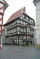 Homberg-Efze-2013-Haus-Krone-251.jpg