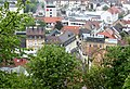 Homburg, Blick in die Innenstadt.jpg