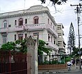 Homes in old Habana - See EveryThingCuba-com - panoramio - LuisMoro (3).jpg