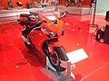 Honda CBR1000RR (8403078137).jpg