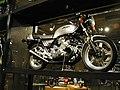 Honda CBX silver.jpg
