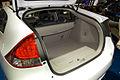 Honda Insight - Flickr - David Villarreal Fernández (5).jpg