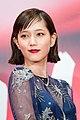 "Honda Tsubasa from ""FULLMETAL ALCHEMIST"" at Opening Ceremony of the Tokyo International Film Festival 2017 (39492674224).jpg"