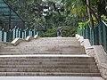 Hong Kong (2017) - 066.jpg