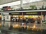 Hong Kong International Airport - panoramio (2).jpg