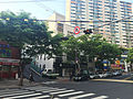 Hongje 2-dong Comunity Service Center 20140513 173710.JPG