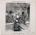 Honoré Daumier - Croquis pris à l'Exposition- Une amélioration à apporter - Google Art Project.jpg