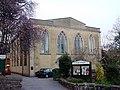 Hope Chapel Hotwells Bristol.jpg