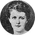 Hope Goddard Iselin, Mrs. Charles Oliver Iselin.jpg