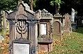 Hoppenlau-Friedhof BMK.jpg