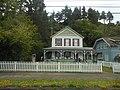 Hoquiam, WA, USA - panoramio (3).jpg