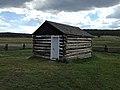 Hornbek homestead 2.JPG