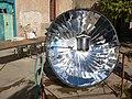 Horno Solar Casero.JPG