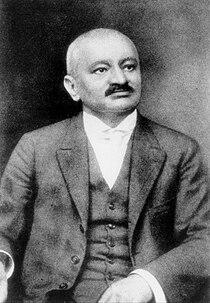Hornyánszky Gyula (1869-1933) klasszika-filológus.jpg