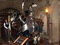 Horse Armour 03.jpg