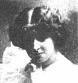 Hortensia Gelabert 1912.png