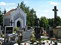 Hosín - hřbitov 2.jpg