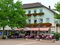 Hotel-Restaurant-Cafe Ratshof in Bad Sobernheim - panoramio.jpg