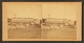 Hotel (at) Rocky Point, R.I, from Robert N. Dennis collection of stereoscopic views 2.png