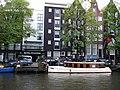 Hotel Pulitzer, Amsterdam, Netherlands (264461797).jpg