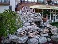 Hotel Rio - panoramio.jpg