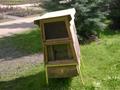 Hotel dla pszczół (1).png