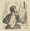 Houghton EC85 T3255 848vb - Vanity Fair, p 104.jpg