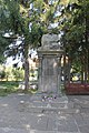 House-Museum of Hovhannes Tumanyan, Dsegh 018.jpg
