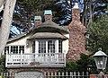 House Carmel (15585098672).jpg