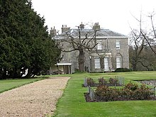 Hoveton Hall - geograph.org.uk - 776873.jpg