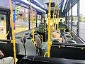 Howick and Eastern bus in Pakuranga, Auckland.jpg