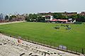 Howrah Municipal Corporation Stadium - Howrah Maidan Area - Howrah 2013-04-28 6616.jpg