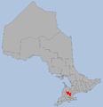 Hrabstwo Wellington Ontario.png