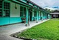 Hualien Railway Culture Park, hallway, main office , Hualien City, Hualien County (Taiwan) (ID UA09602000652).jpg