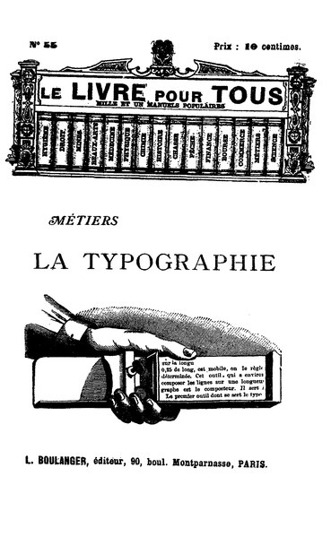 File:Huard - Typographie.djvu