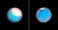 Hubble Reveals Dynamic Atmospheres of Uranus, Neptune.png