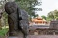 Hue Vietnam Tomb-of-Emperor-Minh-Mang-08.jpg