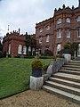 Hughenden Manor (6930234220).jpg