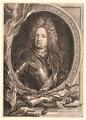 Hugo Damian von Virmond.png