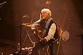 Hugues Aufray 20091009 Aix-en-Provence 014.jpg