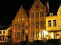 "Huis ""De Grote Sterre"", Jacob van Maerlantstraat 3.JPG"