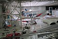 """Human powered aircraft, HYPER-CHicK """"KoToNo Limited"""".jpg"""