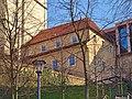 Human rights memorial Castle-Fortress Sonnenstein 117956627.jpg